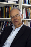 Peter Singer on Global Poverty