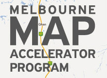 Melbourne Accelerator Program