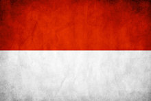 State of the Nation: Indonesia