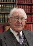 Malcolm Fraser on Australia - US Relations in the Asian Century