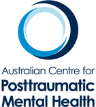 The Nature of PTSD and its Treatment via Prolonged Exposure Therapy