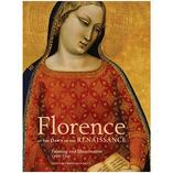 Florence at the dawn of the Renaissance: painting and illumination 1300-1350