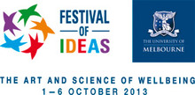 Festival of Ideas 2013 Preview Event - Is medicine broken? Featuring Ben Goldacre (UK)