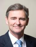 2014 Hamer Oration: John Brumby - A federation for the future