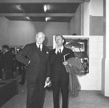 Kenneth Clark and Australian Art