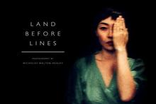 Poetry Reading: Land Before Lines