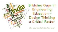 The Ideas Soirée: Bridging Gaps in Engineering Education