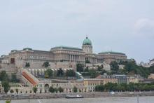 Museums for Contemporary Art in Central Europe