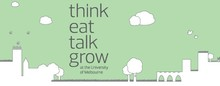 Think, Eat, Talk, Grow - Food for Thought Q&A