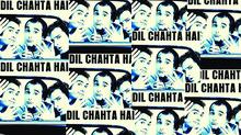 Film Screening: Indian Cinema - Dil Chahta Hai