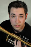 Free Lunch Hour Concerts: Melbourne Conservatorium Chamber Brass