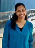 Transferring international models of Aboriginal-centred health care to Australian hospital settings