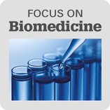 Focus On Biomedicine
