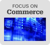 Focus On Commerce