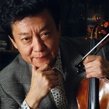 Timeless Melody: Sheng Zhongguo's Musical Life