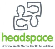 Panel Presentation: headspace – implementing and evaluating early intervention in youth mental health