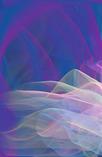 Peace Lounge: Eternal Angel & Third Ear Music