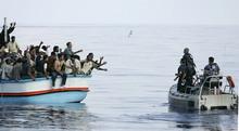 Isle Landers: Boat Migration and Malta
