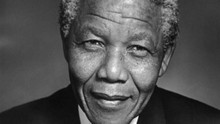 Mandela Leadership Genius