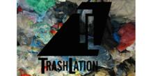 TrashLation