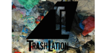 Trash and its creative possibilities