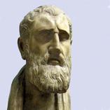 Doctrine and Life in Greek philosophy: The strange case of Zeno of Citium